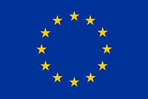 Europese kledingmaten