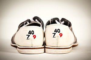 Schoenmaten