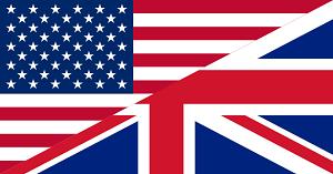 UK en US maten omrekenen kinderen