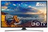 TV formaat in inch en cm klein