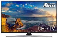 TV formaat in inch en cm groot